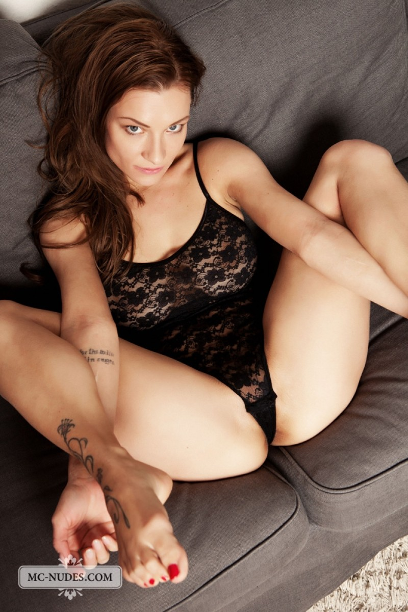 pantyhose sex pics search