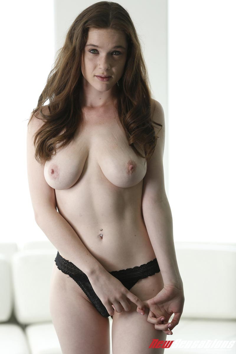 Penny Brooks Hot Curvy Vixen-4078