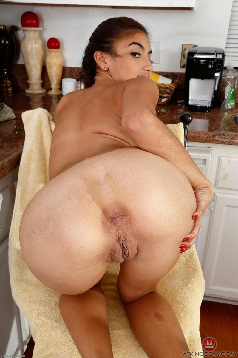 Michelle Rodriguez Porn