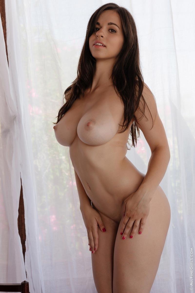 Fat Naked Women Porn