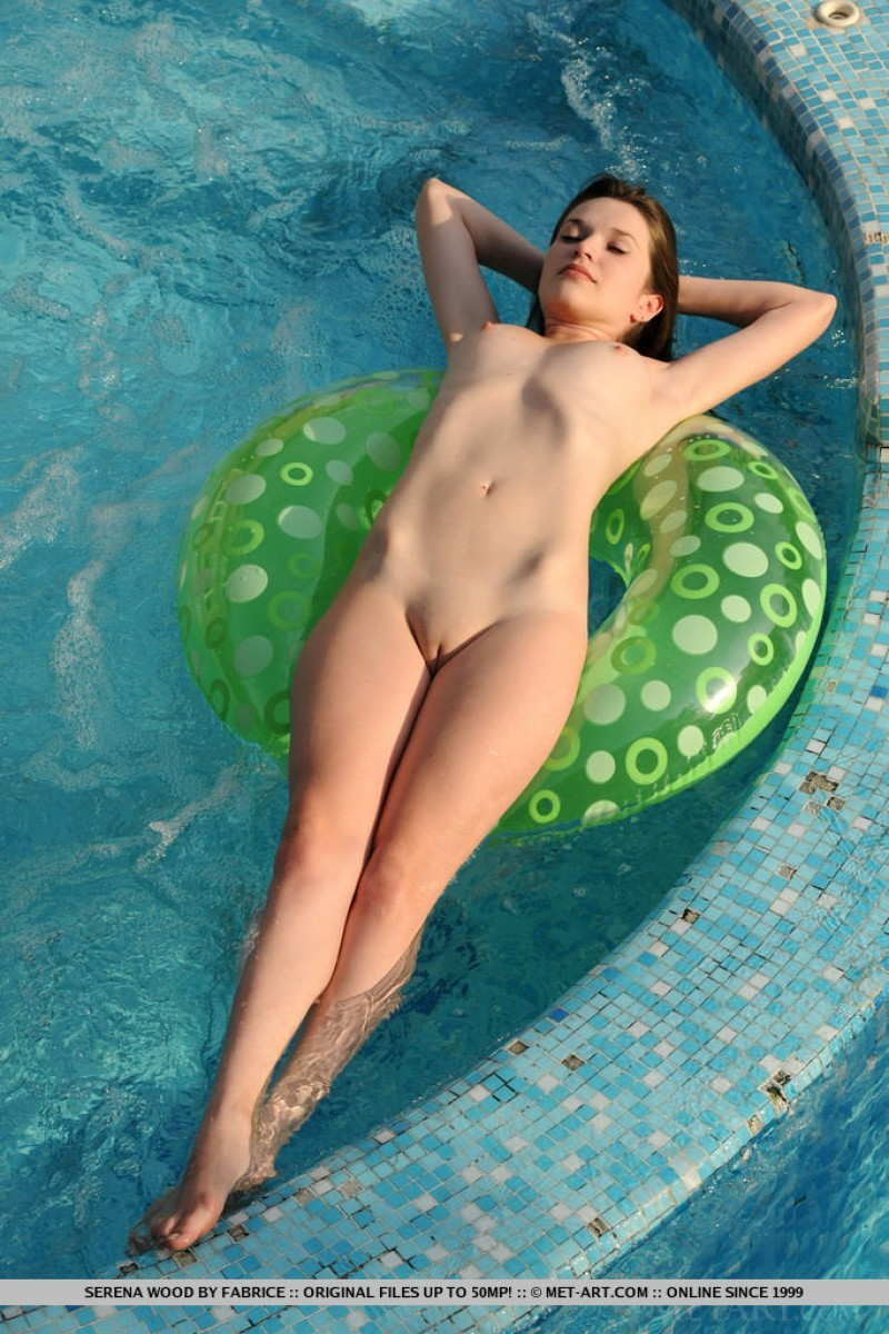 Confirm. Nude lana wood in pinkworld thought
