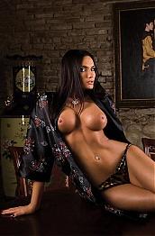 Egle Jurcaite Fischer nude (83 pictures) Gallery, Facebook, panties
