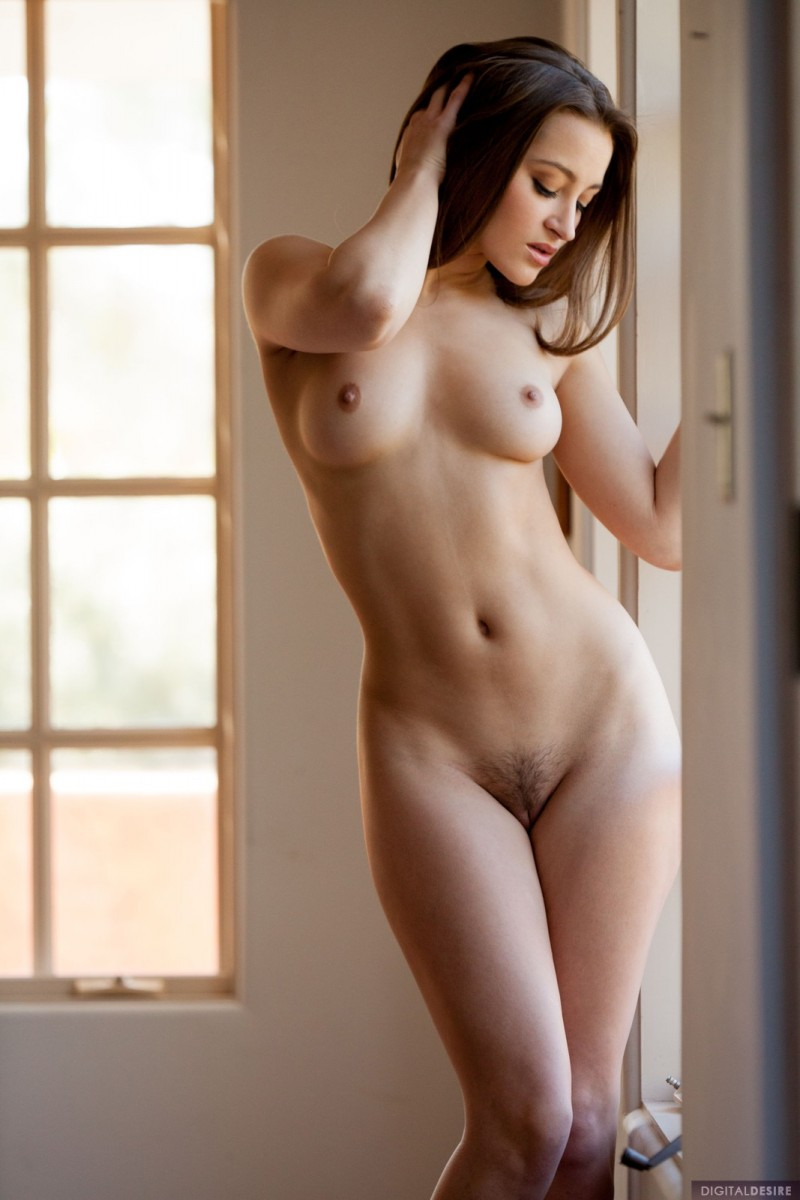 Best Hot Nude Babes