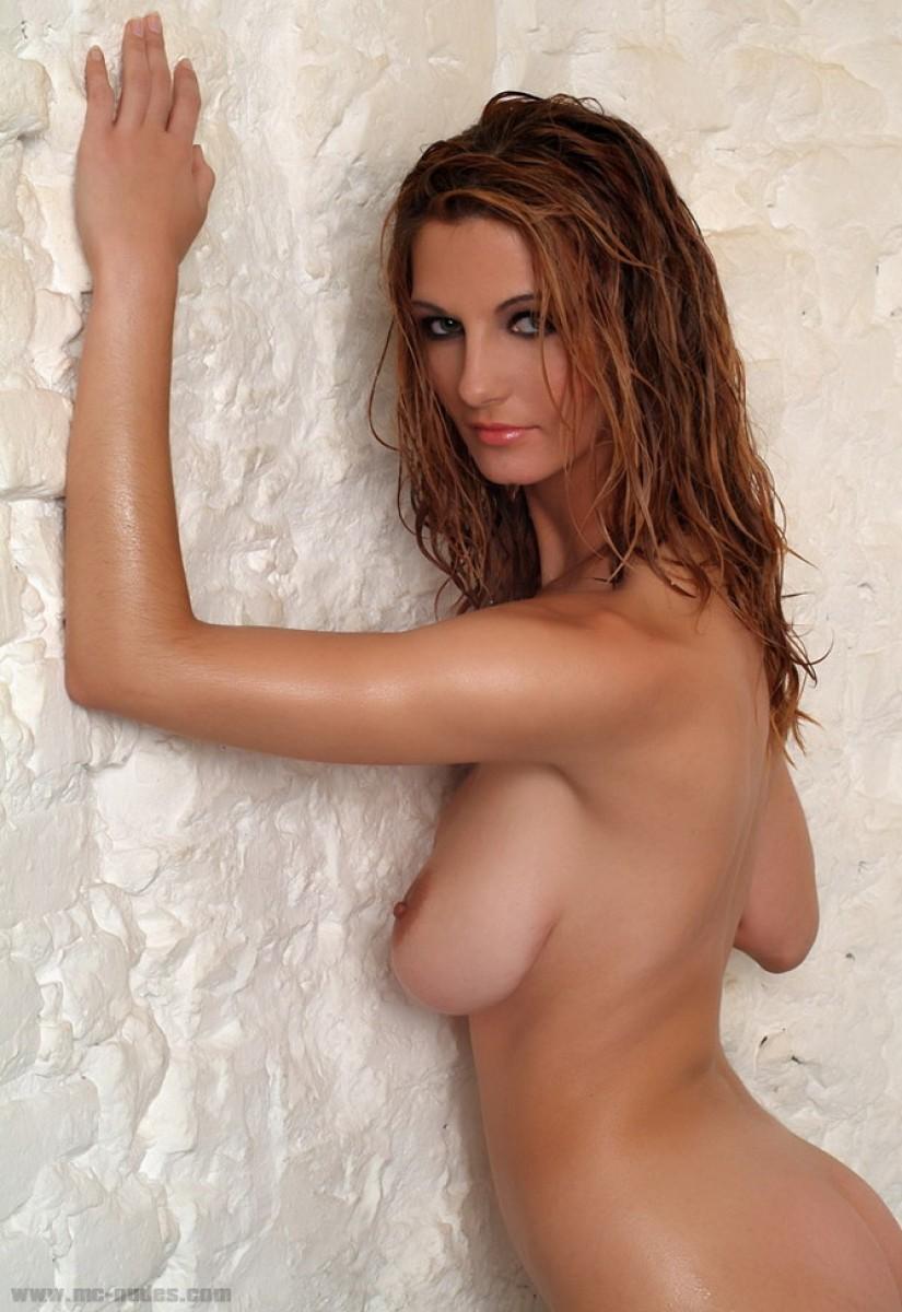vannessa-naked-pics-stories-of-erotic-lesbian-sex