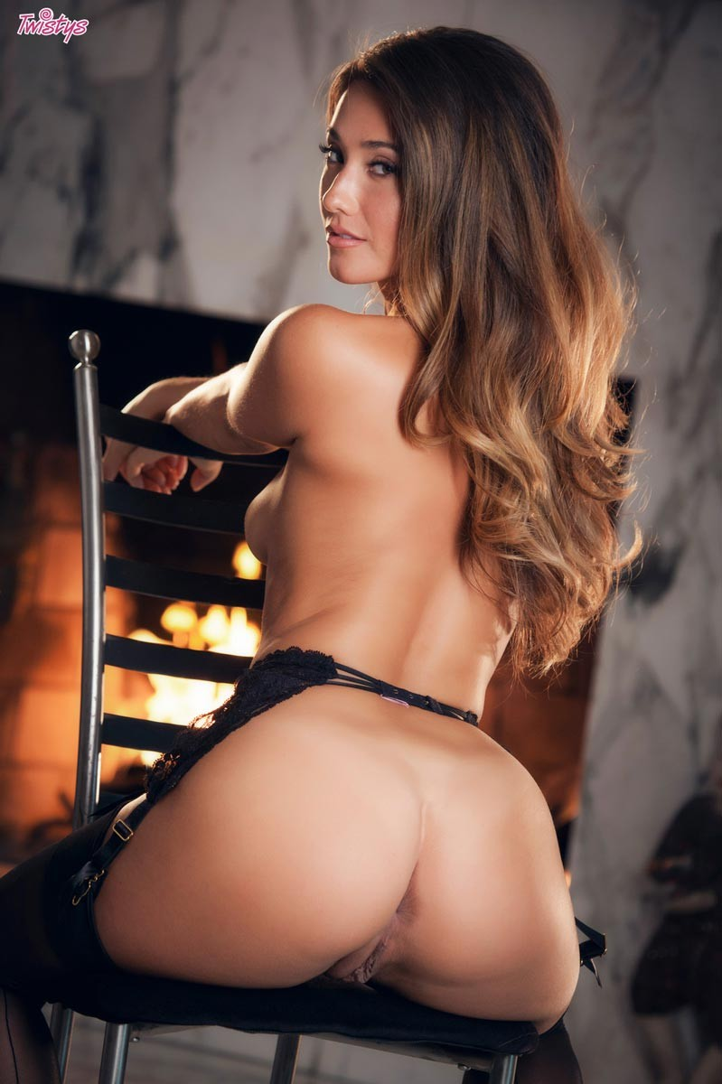 Are eva lovia twistys final, sorry