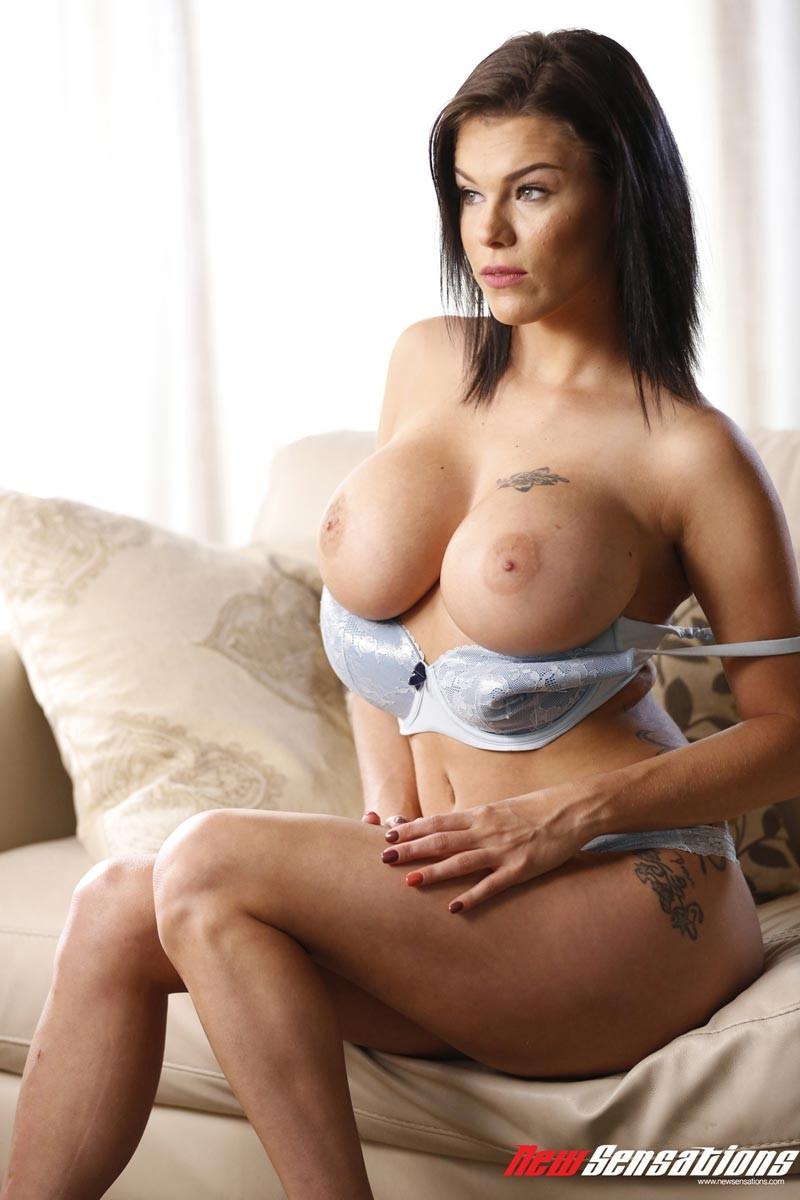 Free Nude Bollywood Celebs Porn