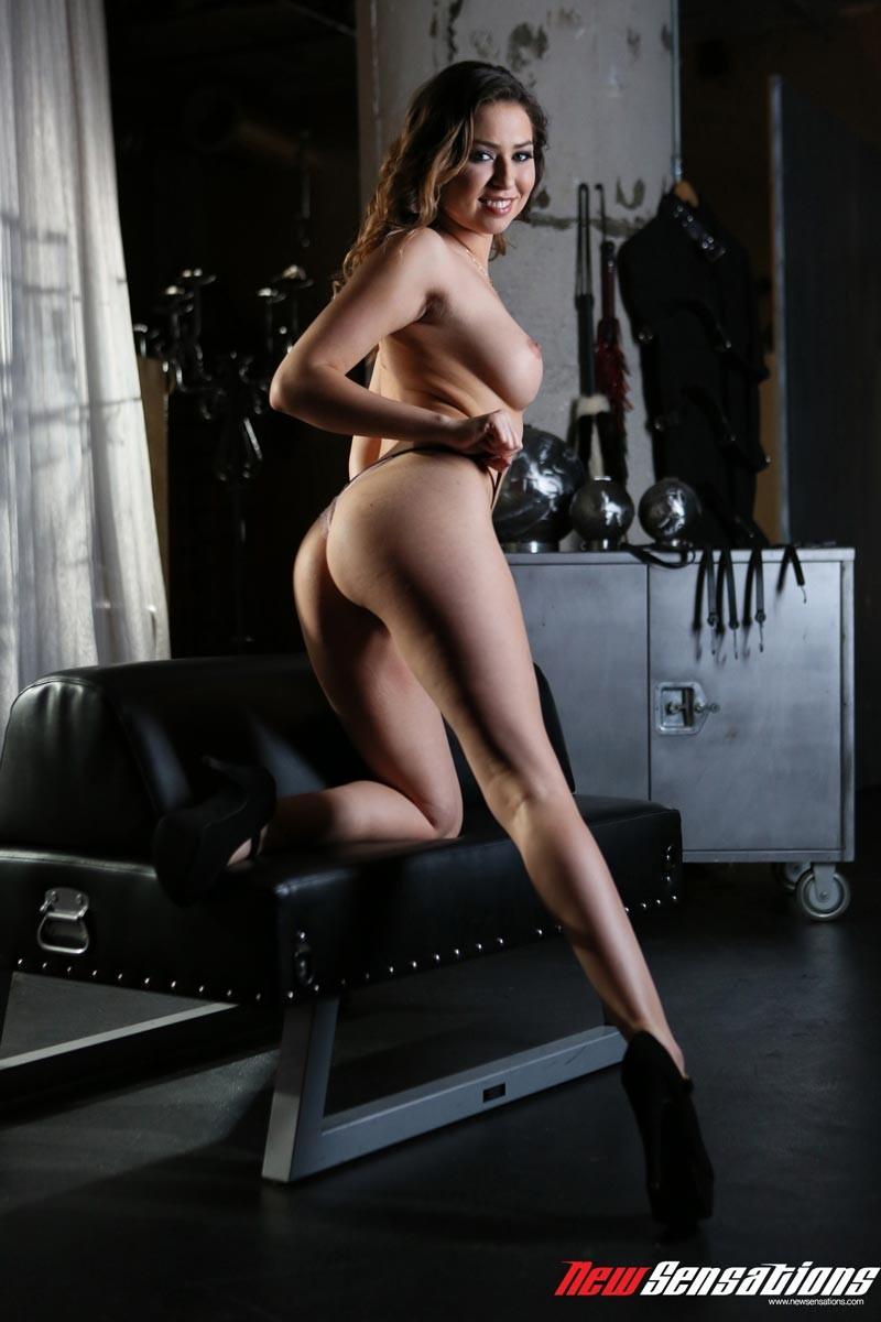 Sexy Latina Porn Videos