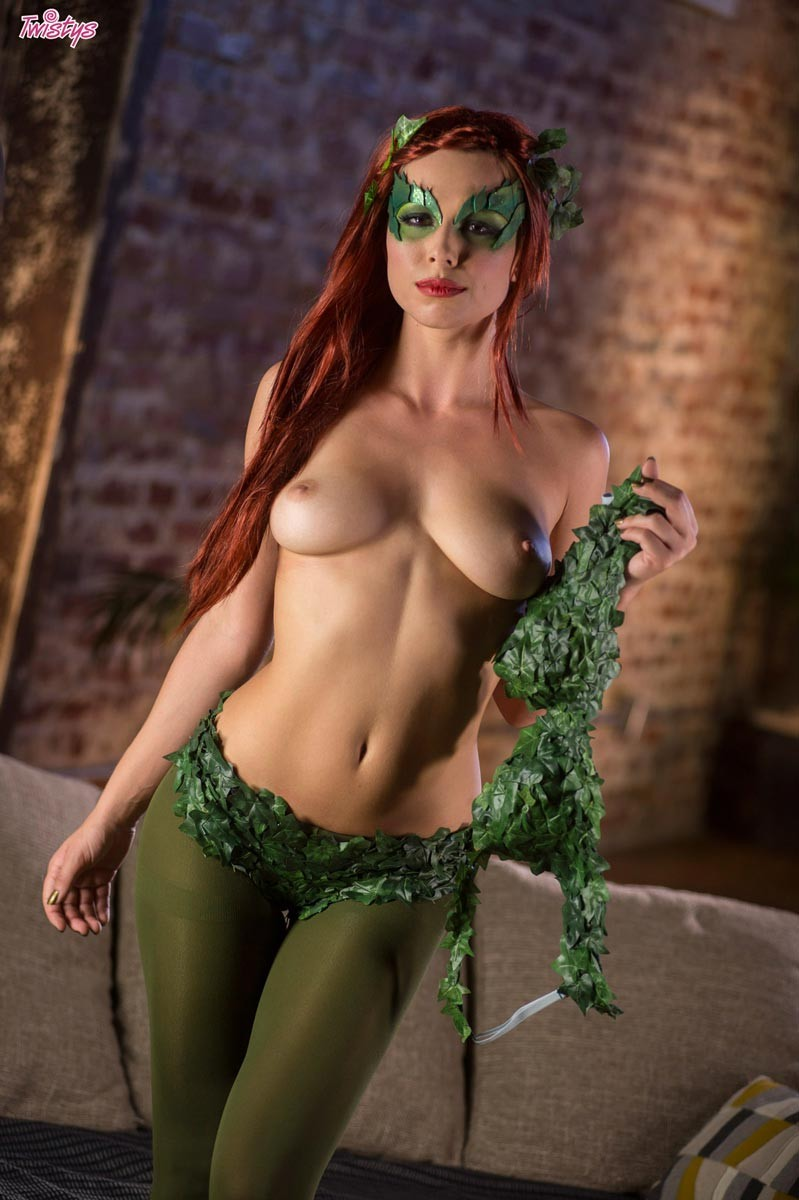 Babe Cosplay Große Naturals Cosplay Girls