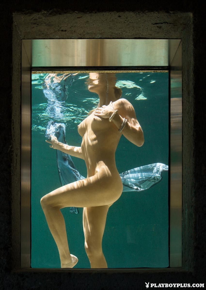 Erotic Girls Nude Videos
