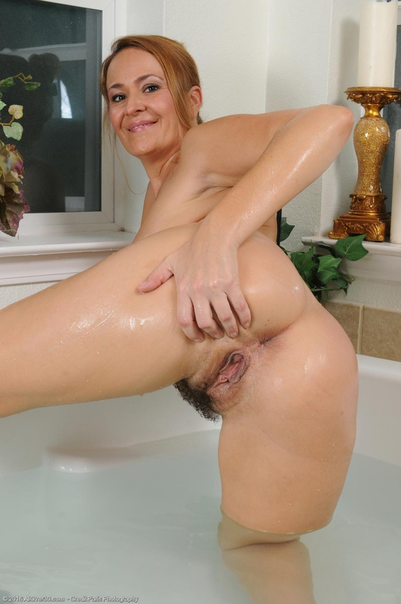 Excellent porn Naked lesbian sex action