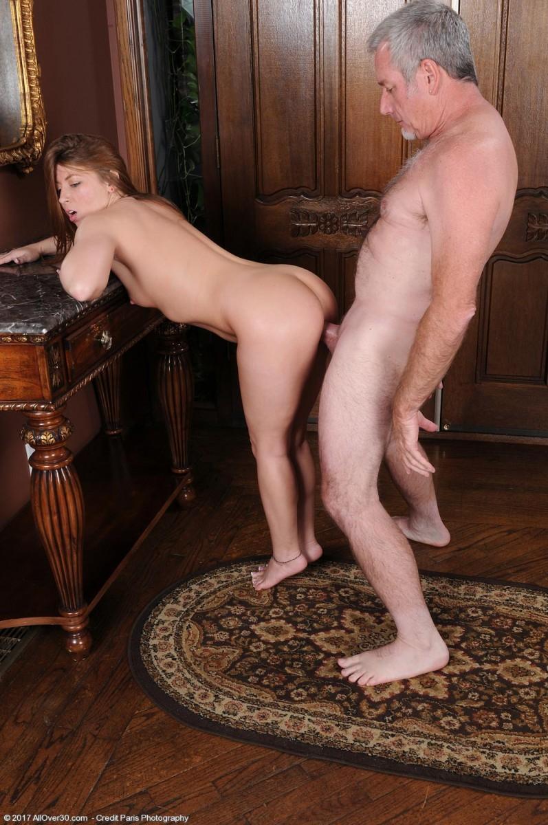 Candace cameron naked pics-1719