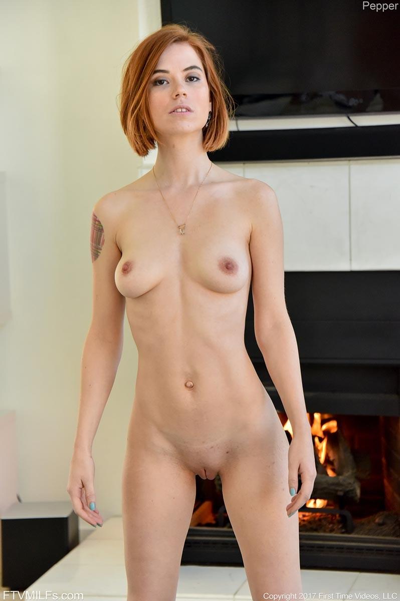 Jaimee foxworth porn pictures