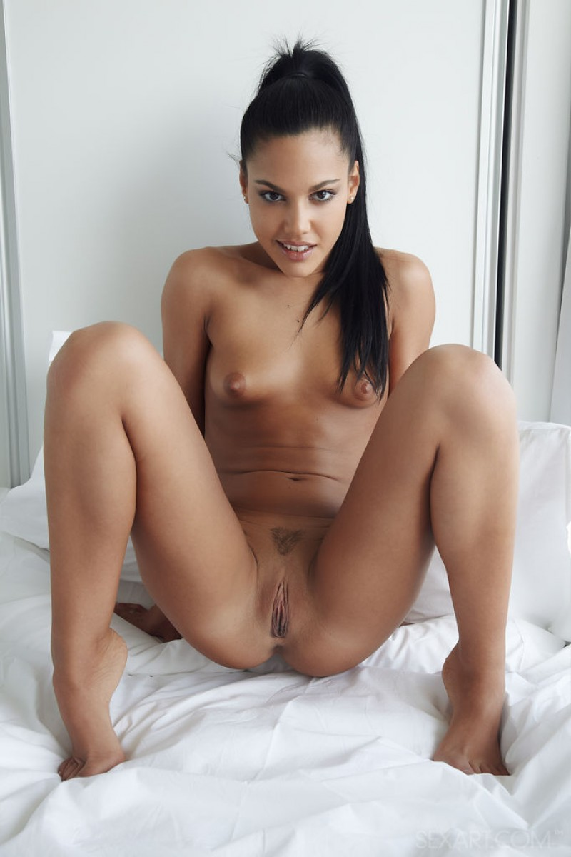 Latina pussy reddit