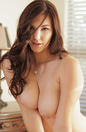 Free Bbw Naked Pics