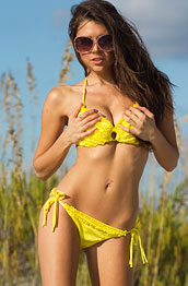 You uneasy glamour brittany marie nude that necessary