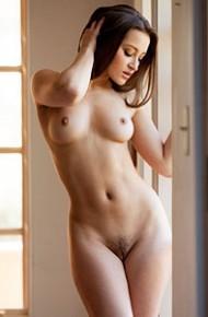 nude photo daniels Dani