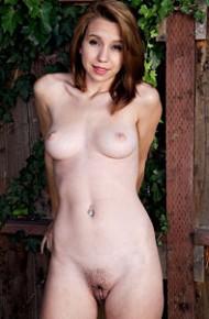 Cece capella nude