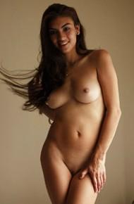 michele rodriquez nude sex videos