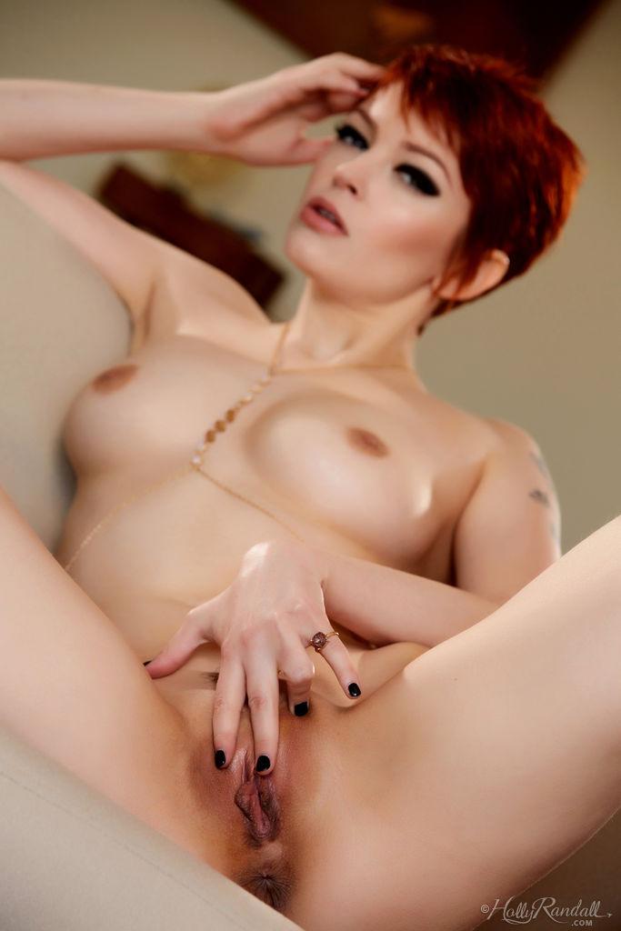 Slastyonoff Nude Photography 17  Erotic Beauties