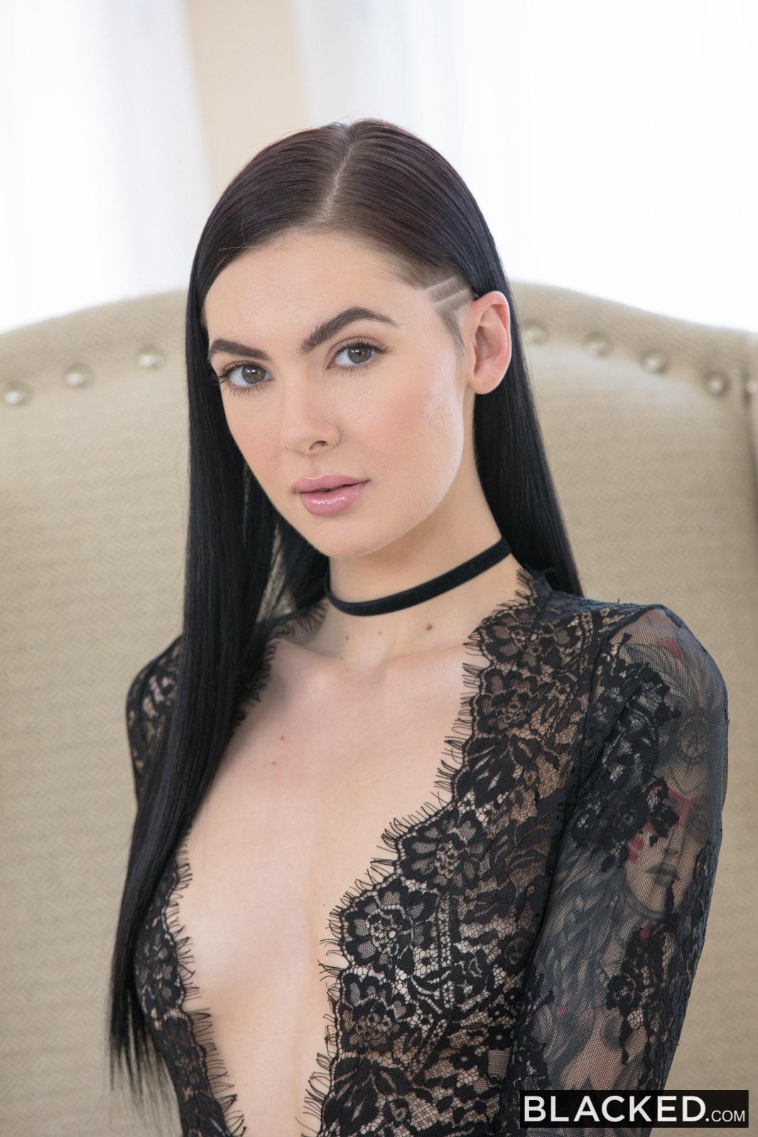 marley brinx anal