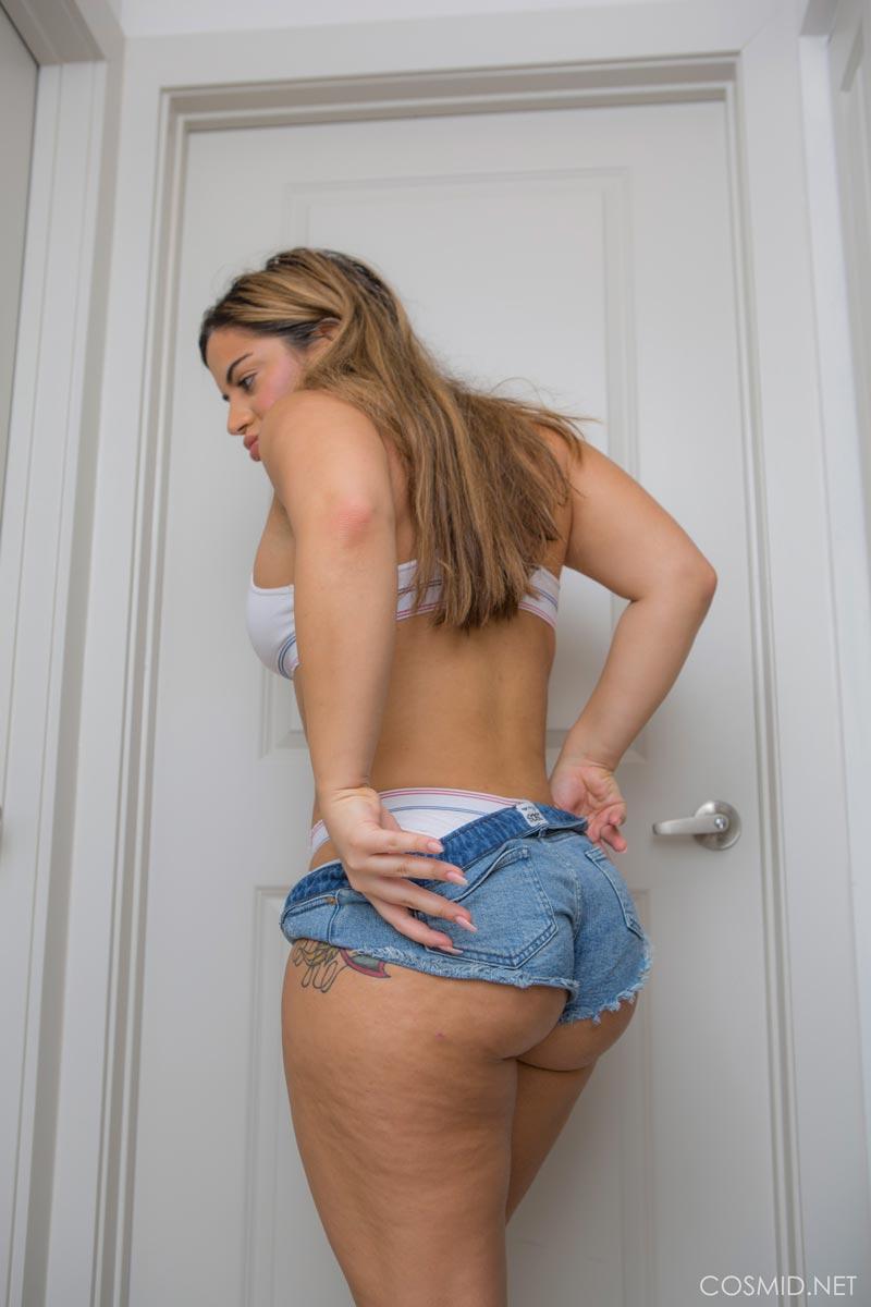Asian housewife rape porn