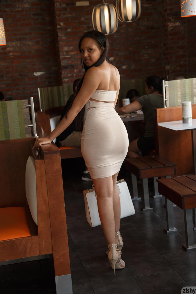 Busty Tight Dress Tease Free Sex Photos Best Xxx Pics And Hot Porn Images On Www Nicesex Net