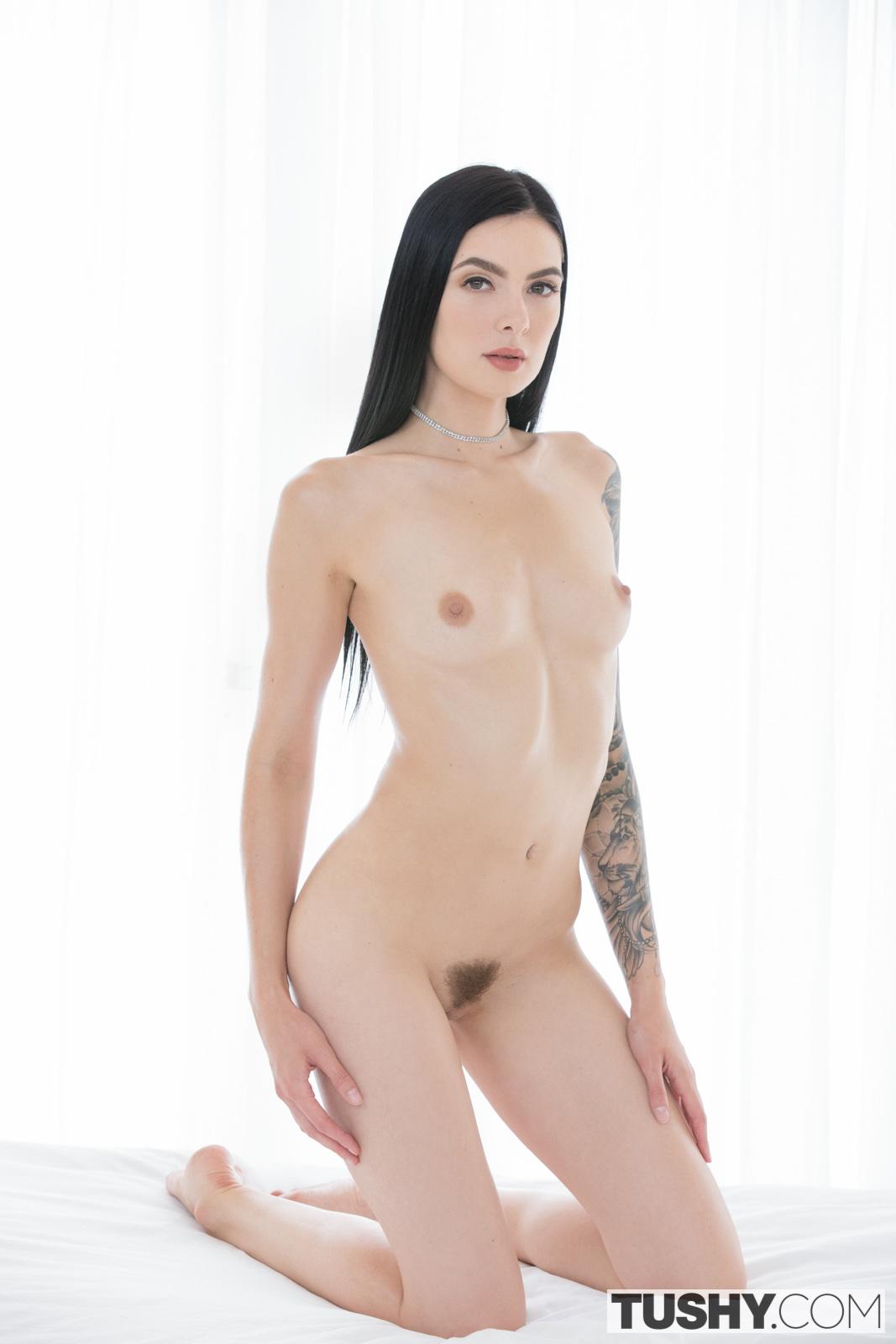 Angela Brinx