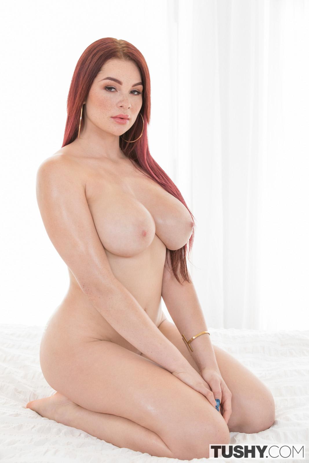 Skyla Novea Anal Sex-2357
