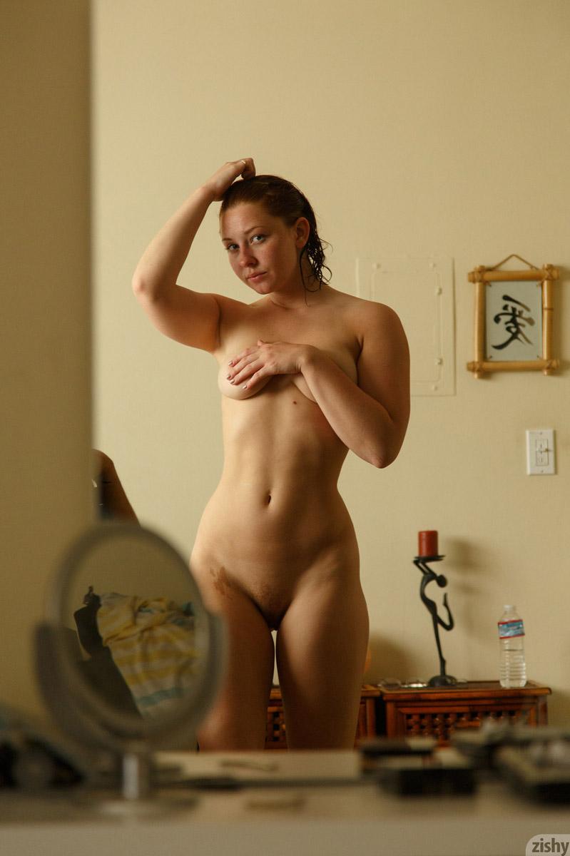 Spencer bisson nude