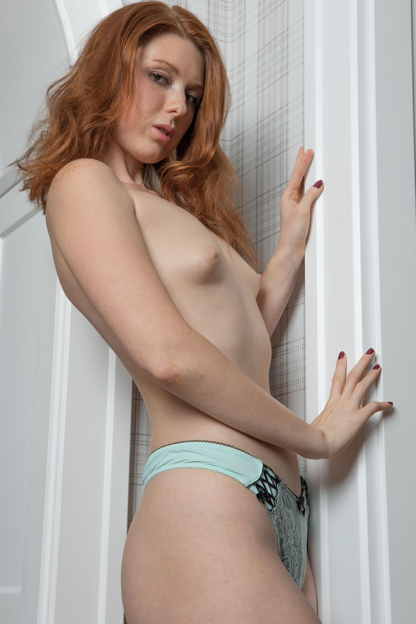 Kinky Babe Porn