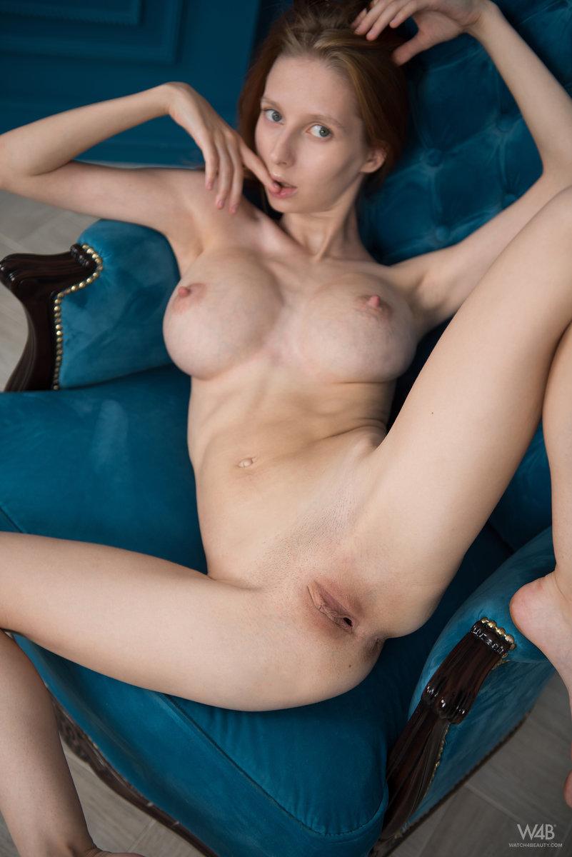 busty-skinny-girls-tube