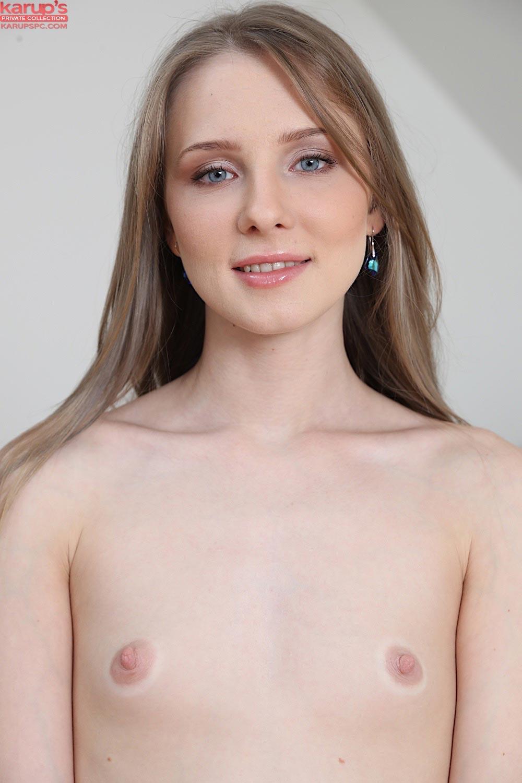 Naked Skinny Women Videos