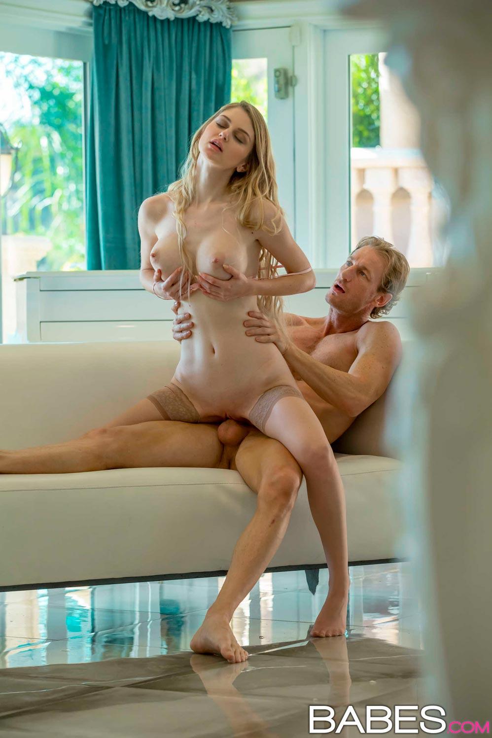 Anal sex photos position