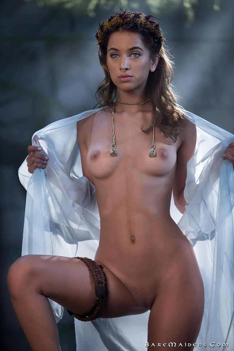 Big Tits Teens Porn Pics