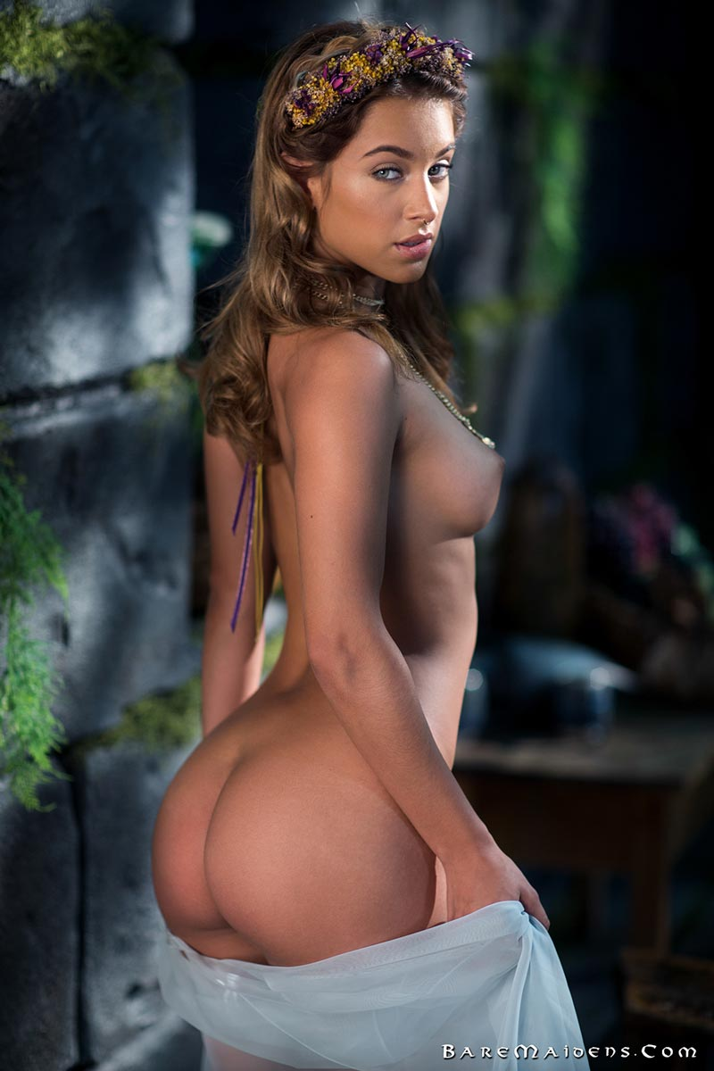 Baremwidends Porn Film Online Free uma jolie stunning princess