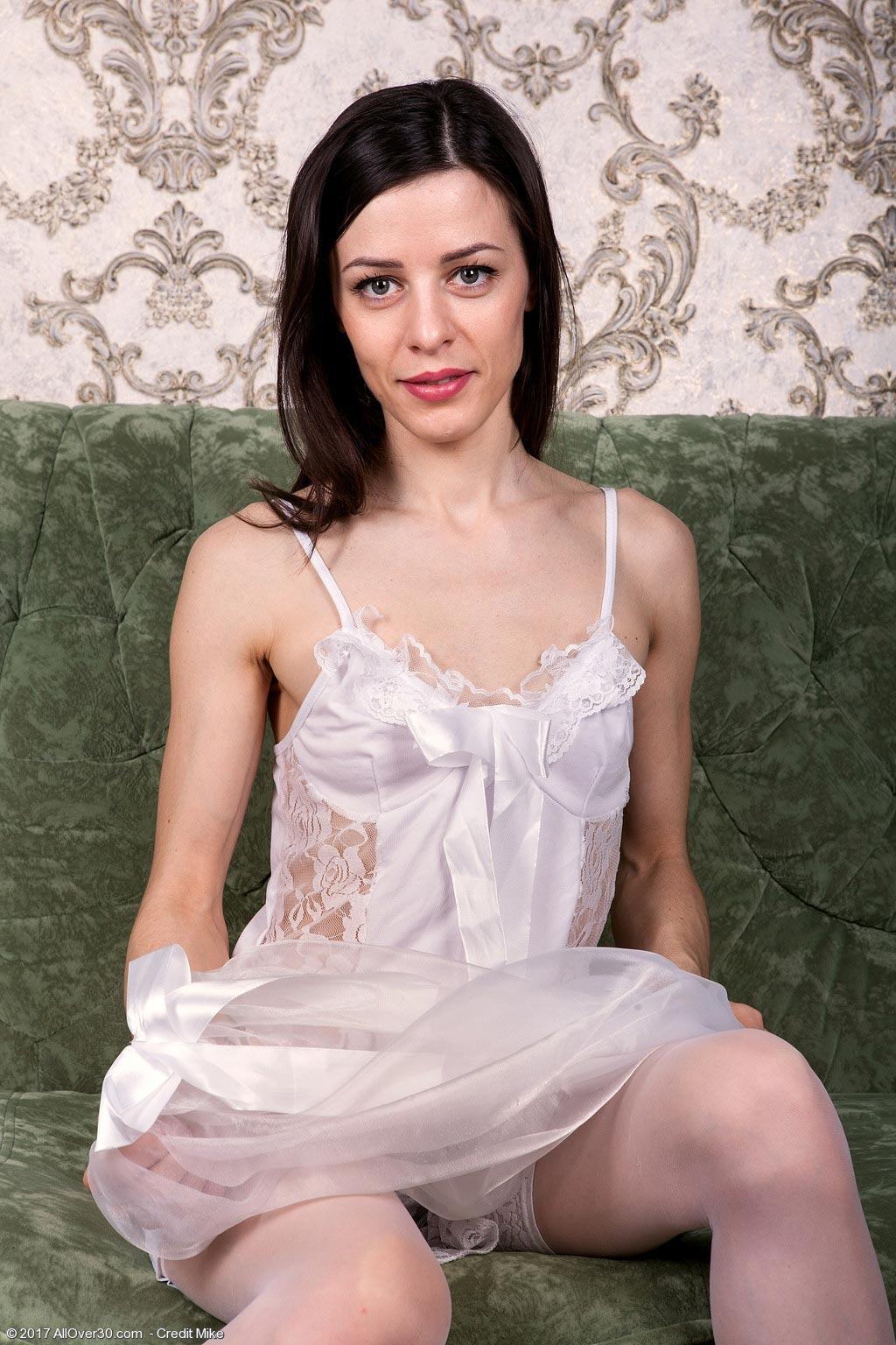 poluchaet-porno-arianna-mariya-ogromniy-chlen