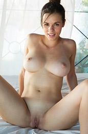 hot sexy bad latina naked females