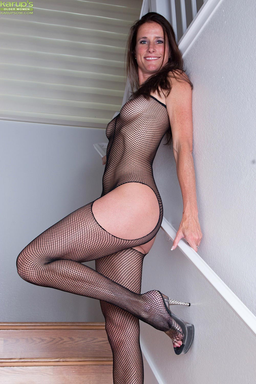 Hot naked girl blogs