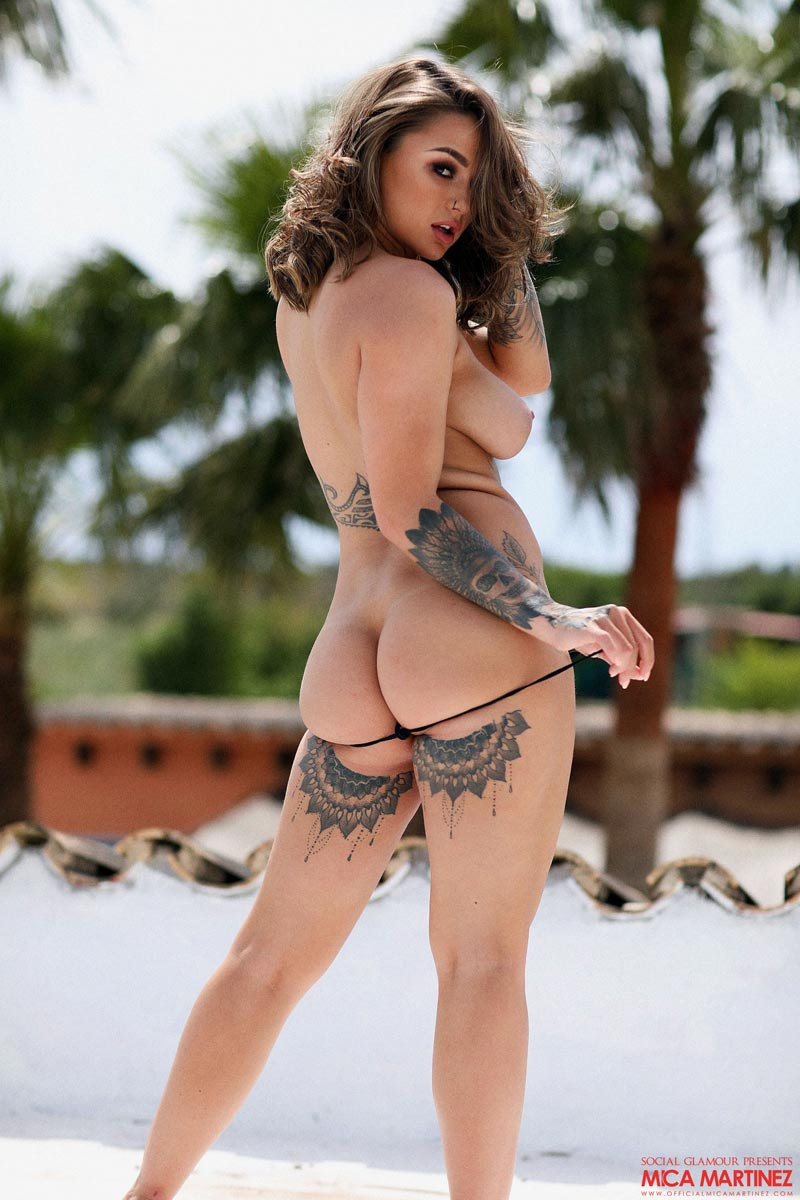 susy-martinez-naked-free-petite-porn-galleries