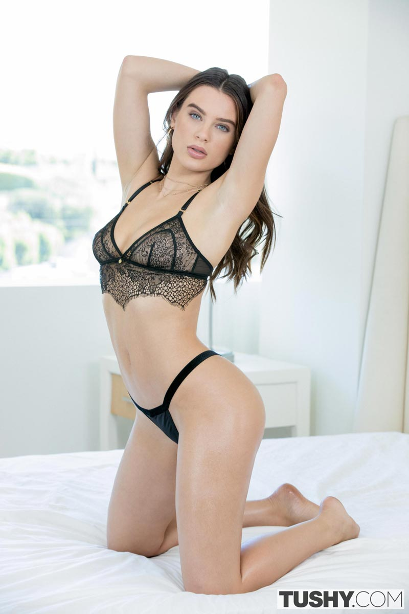 Lana rhoades solo videos