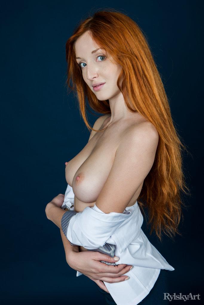 Naked michelle Donna Michelle