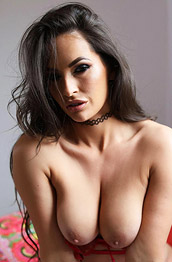 Boobs Luana Anders nudes (22 pictures) Is a cute, Snapchat, cameltoe