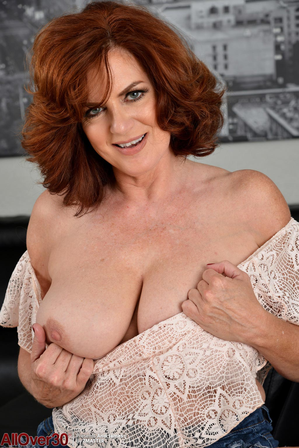 Mature housewive porn