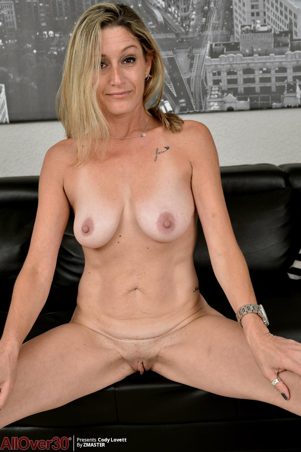 Naked Redhead Lesbians | Hot Girl HD Wallpaper