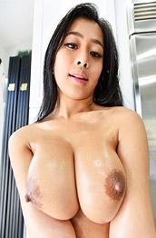 Mexican mature webcam