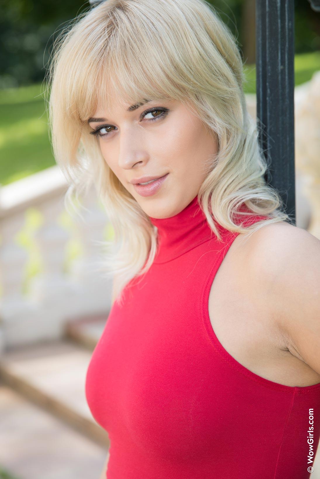 Laura orsolya hd