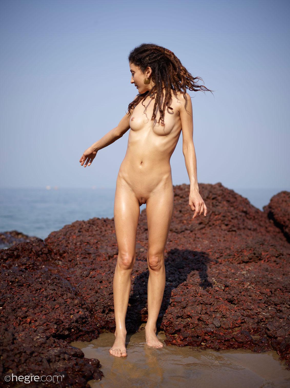 Naked suicide girl porn