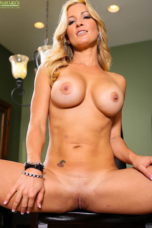 Olivia octavius porn