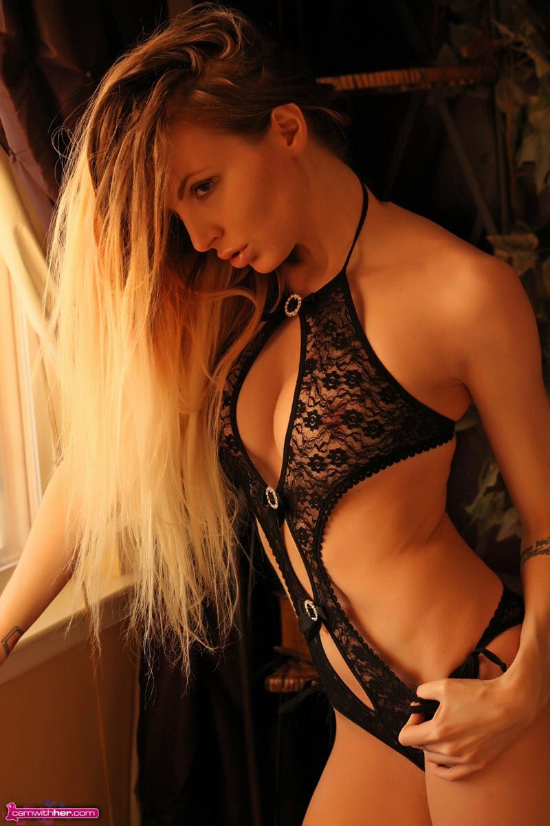 Индивидуалка алекса оскорбления на проститутку
