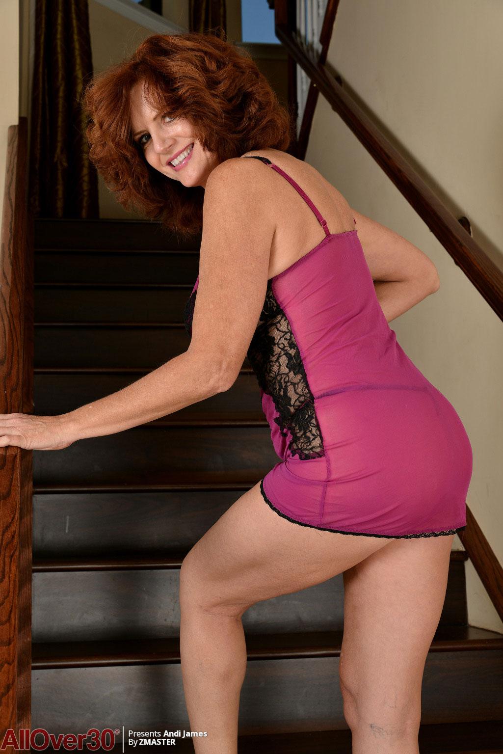 Latin booty porn anal